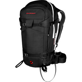 Mammut Pro Removable Airbag 3.0 Backpack 45l black